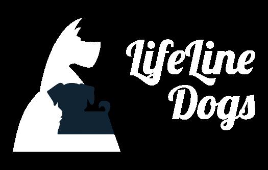 Lifeline Dogs